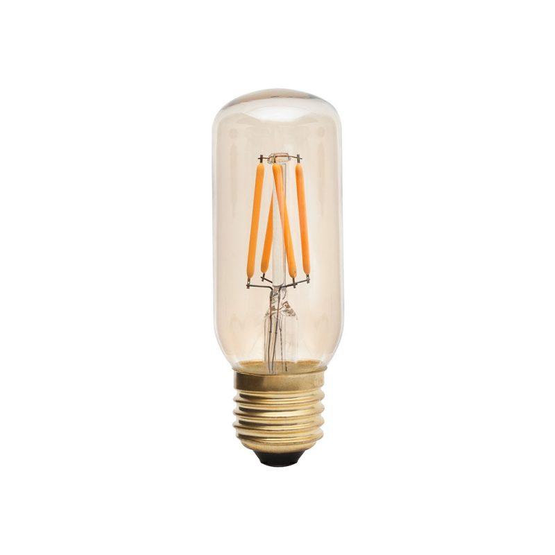 Tala 3w Lurra Lamp Off