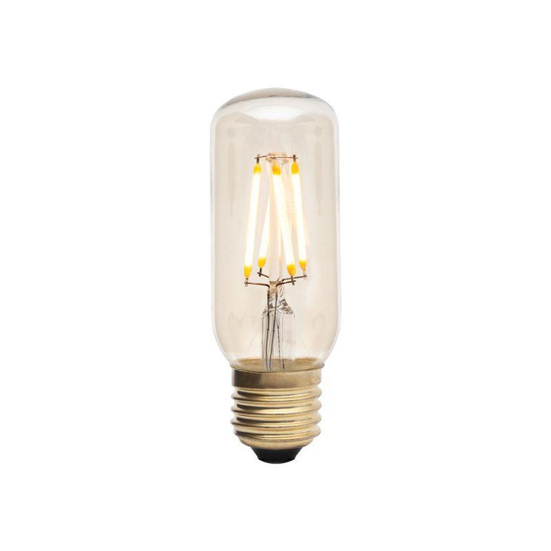 Tala 3w Lurra Lamp On