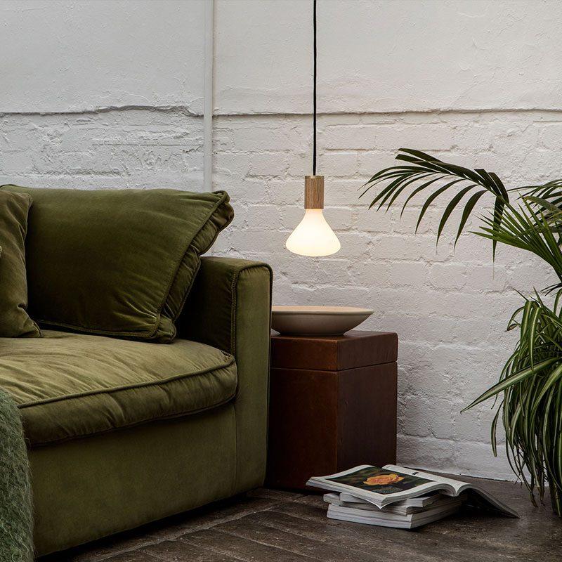 Tala 6w Noma Lamp D