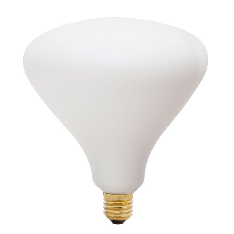Tala 6w Noma Lamp Off
