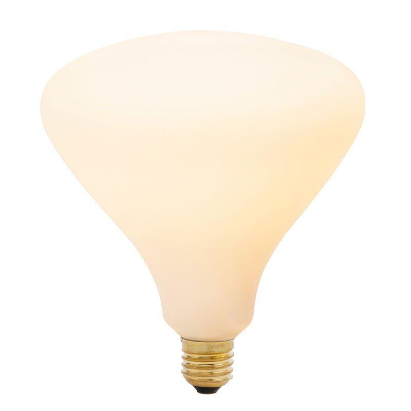 Tala 6w Noma Lamp On