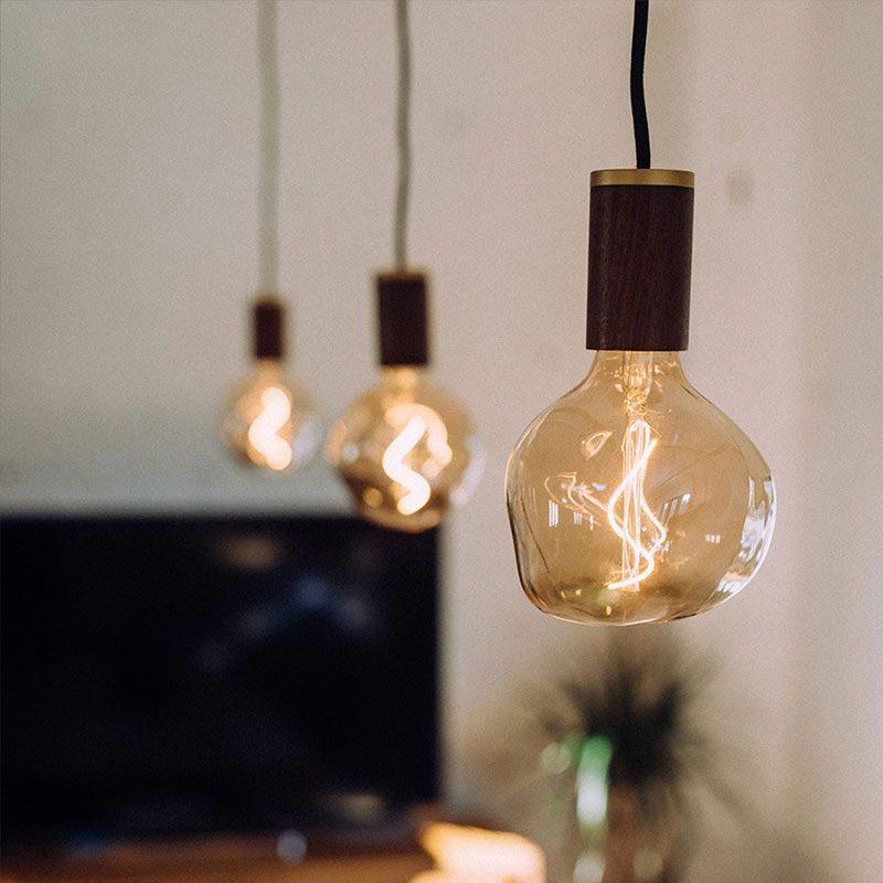 Tala Voronoi I Lamp B
