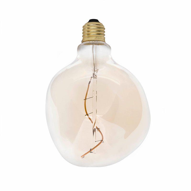 Tala Voronoi I Lamp Off