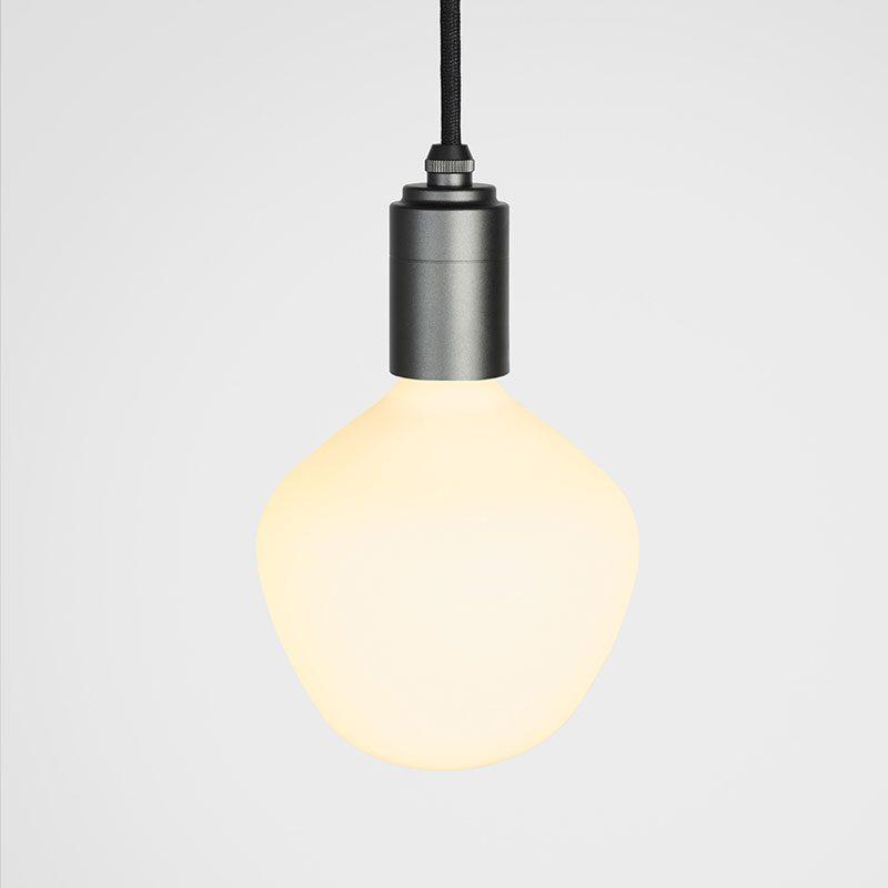 Tala Enno Pendant Light Graphite C