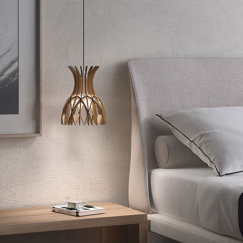 Bover Lighting Domita Pendant Light B