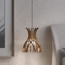 Bover Lighting Domita Pendant Light