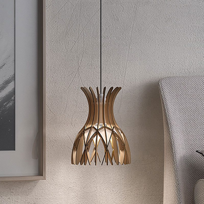 Bover Lighting Domita Pendant Light