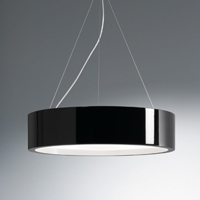 Bover Lighting Elea 55 Pendant Light