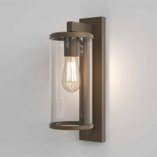 Astro Lighting Pimlico Wall Light Bronze