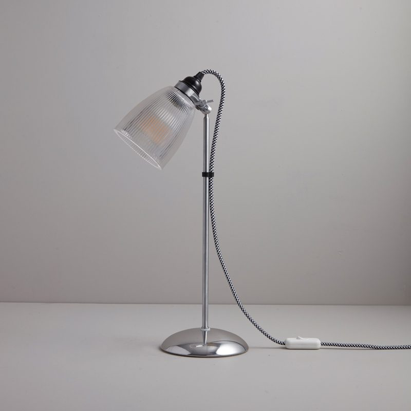 Original Btc Primo Table Lamp B