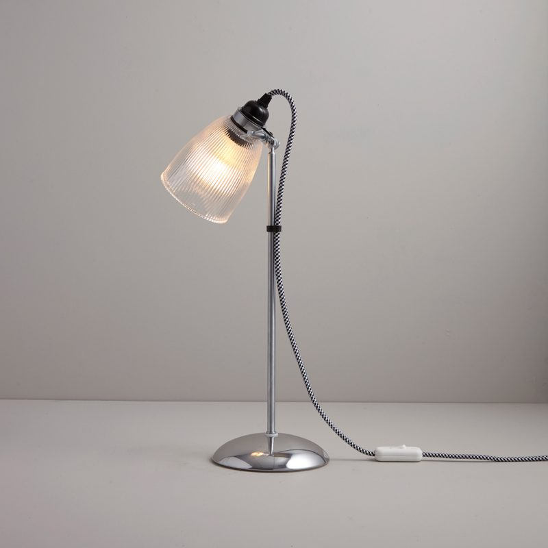 Original Btc Primo Table Lamp C