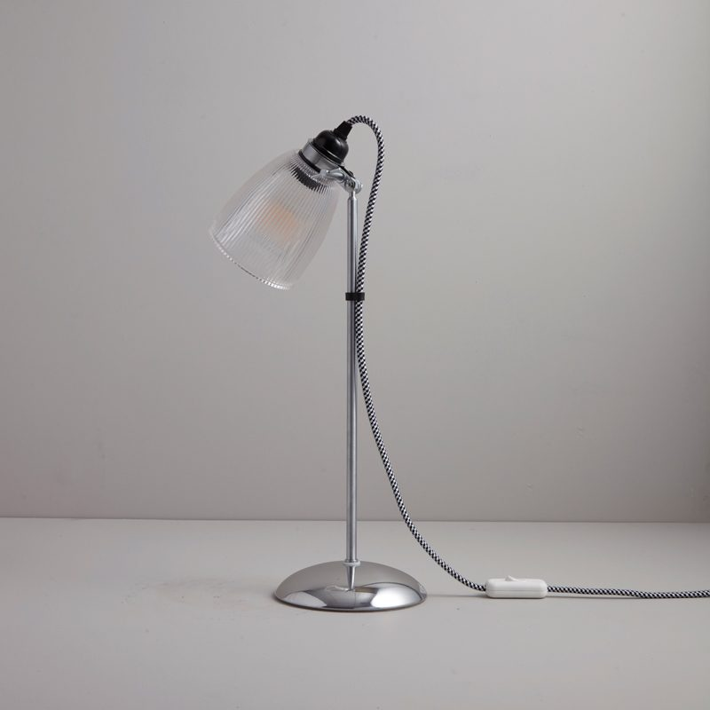 Original Btc Primo Table Lamp D
