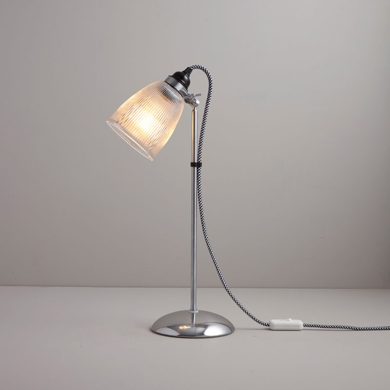 Original Btc Primo Table Lamp