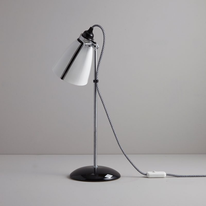 Original Btc Linear Medium Table Lamp D
