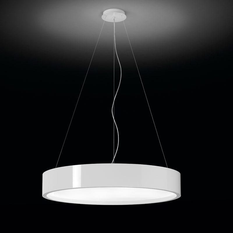 Bover Lighting Elea 85 Pendant Light