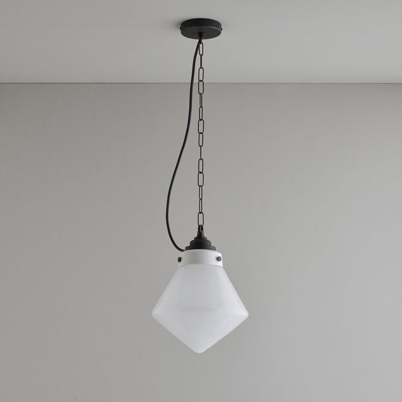 Davey Lighting Point Pendant Light B