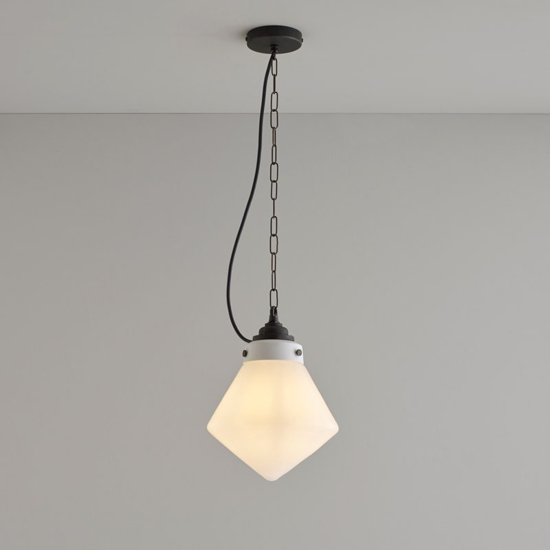 Davey Lighting Point Pendant Light