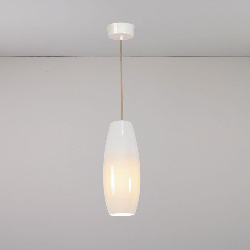 Original Btc Sideny Large Pendant Light
