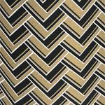 Pattern G