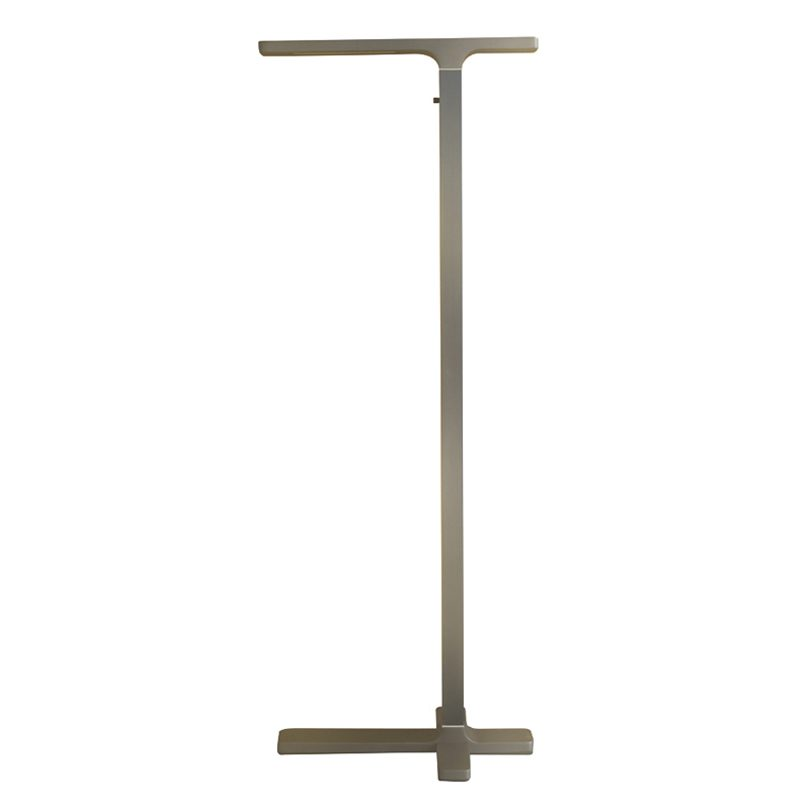 Contardi Beam Floor Lamp Satin Bronze B