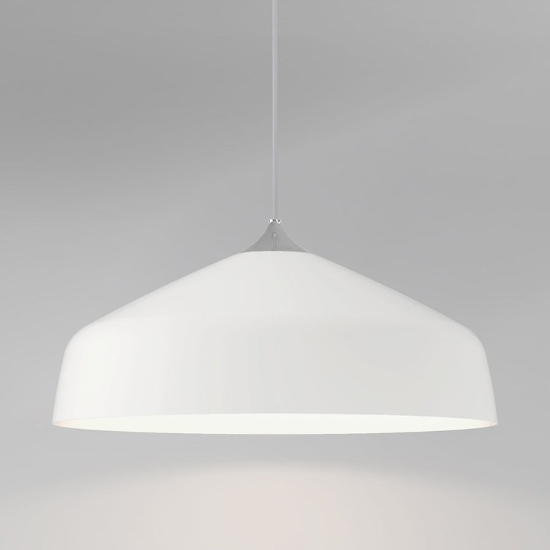 Astro Ginestra 500 Pendant Light Matt White