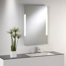 Astro Lighting Imola 900 Led Illuminated Mirror