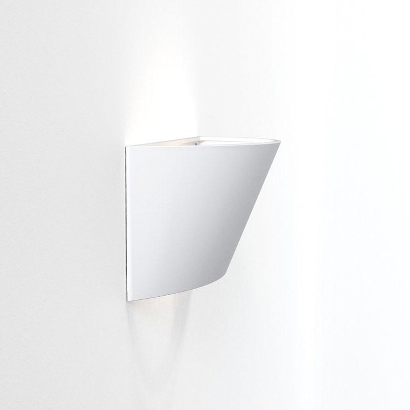 Astro Parallel Wall Light Ceramic C