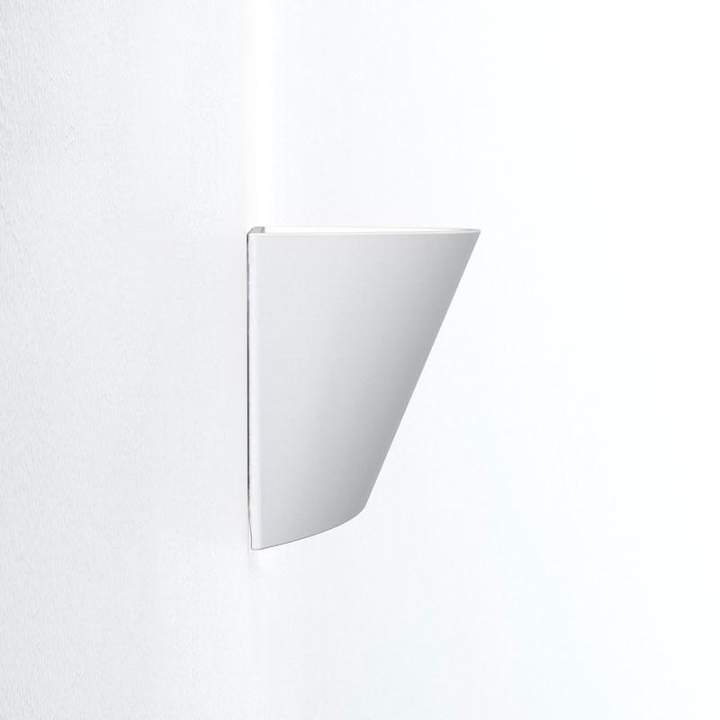 Astro Parallel Wall Light Ceramic D