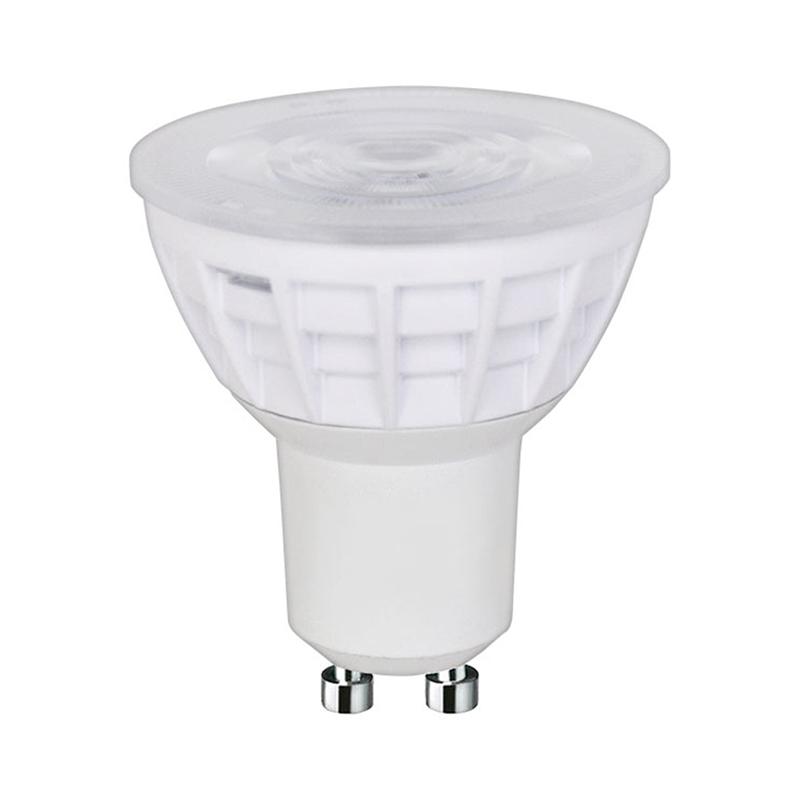 100% Light Uk 6w Pro Gu10 Led Lamp Line Drawing