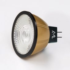 Ray Lighting Calm Mr16cc Lamp