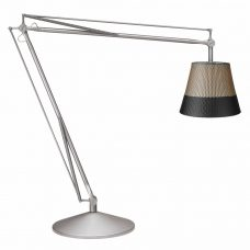 Flos Superarchimoon Outdoor Floor Lamp Panama