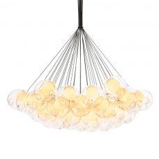 Bocci 28.37 Cluster Pendant Lamp