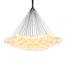 Bocci 28.61 Cluster Pendant Lamp