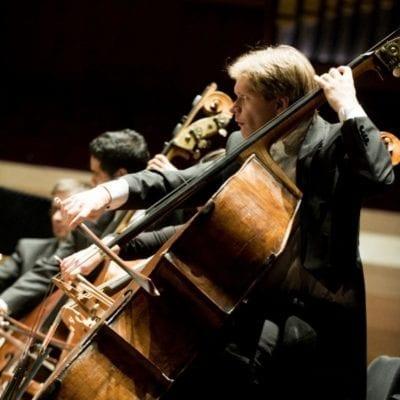 Rotterdam Philharmonic (c) Nick Helderman (2)