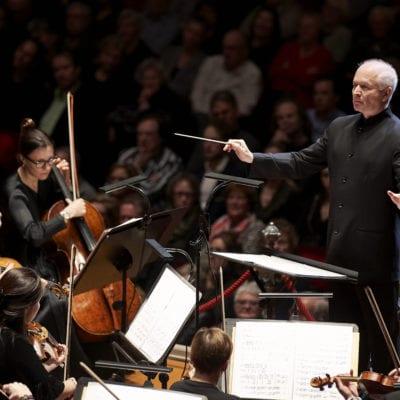 1-Royal-Concertgebouw-Orchestra_George-Benjamin-17.01.19-DSC04797-copyright-Milagro-Elstak