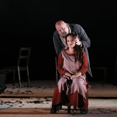 Victorian-Opera-2019-Parsifal-©-Jeff-Busby-7