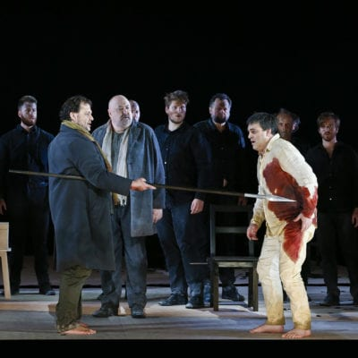 Victorian-Opera-2019-Parsifal-©-Jeff-Busby-9