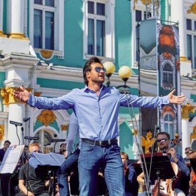 Gala-St.-Petersburg-2018-5