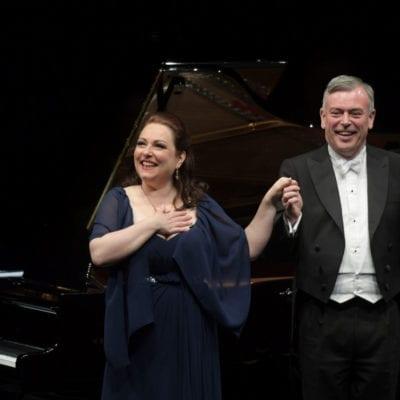 Oper Frankfurt Barbara Aumüller_4 resized