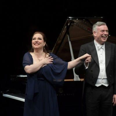 Oper Frankfurt Barbara Aumüller_7 resized