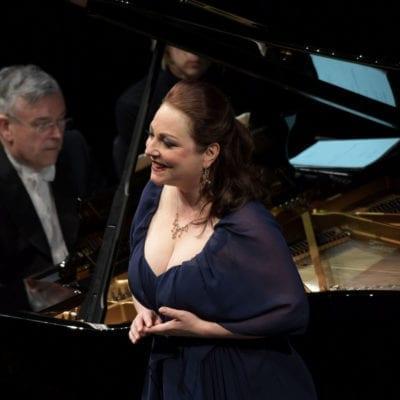 Oper Frankfurt Barbara Aumüller_5 resized