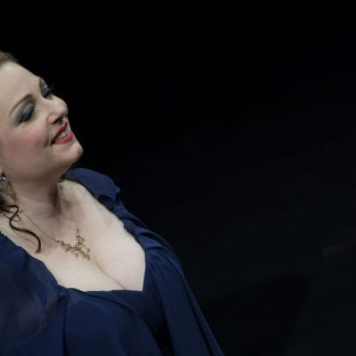Oper Frankfurt Barbara Aumüller_2 resized