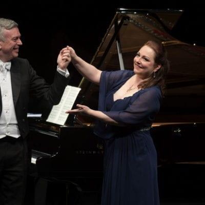 Oper Frankfurt Barbara Aumüller_1 resized