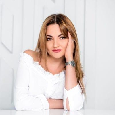 Oksana-Volkova6