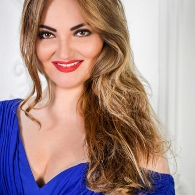 Oksana-Volkova3