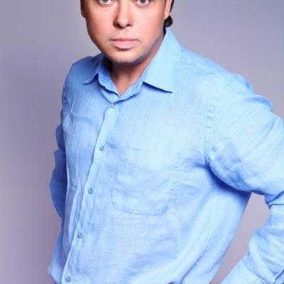 Daniil Sthoda