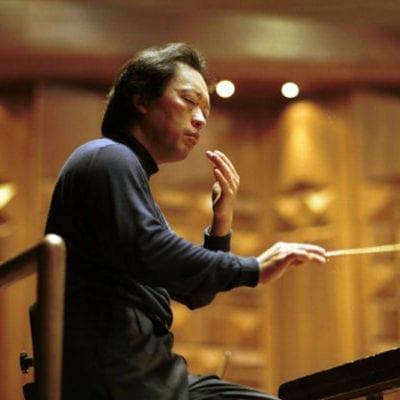 Myung-Whun Chung Headshot 6
