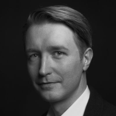 Maxim Mironov 4