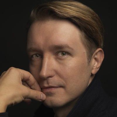 Maxim Mironov 2