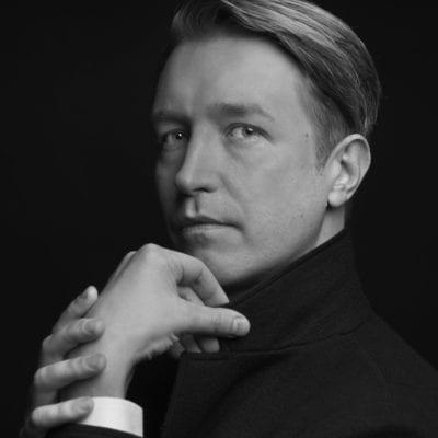 Maxim Mironov 1